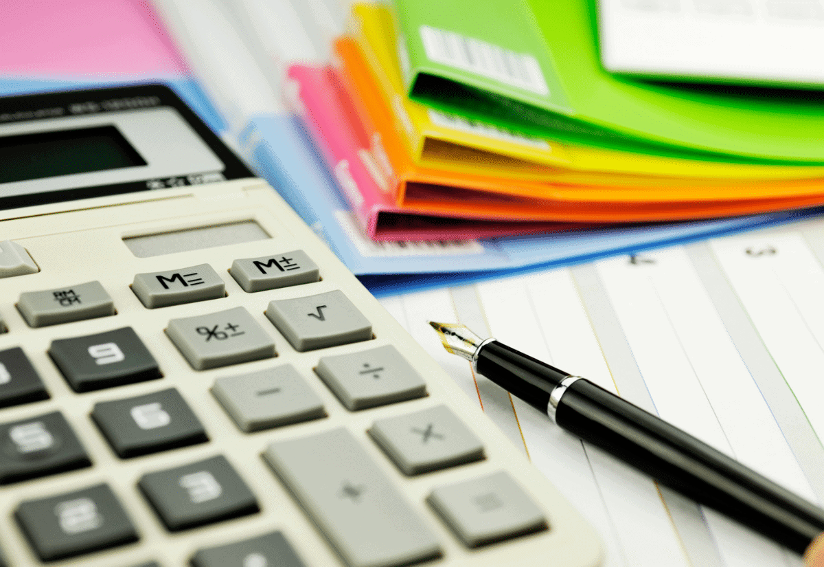 Beat Money Clutter – A Smart System to Organize Bills and Mail